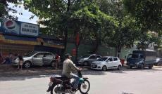 Chính chủ bán đất 155- 157- 159- 162/34A Nguyễn Cửu Vân