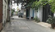 Cần bán gấp nhà HXH 10m Mai Thị Lựu, Quận 1, 72m2, 12 tỷ, TP. HCM, 0903838235