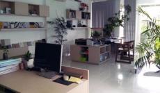 Cần tiền gia đình bán gấp nhà HXH Mai Thị Lựu, 3.56x17m, giá 8.2 tỷ- 0903838235