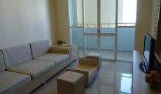 Cho thuê căn hộ chung cư Sacomreal 584, Q. Tân Phú, DT: 110m2, 3PN