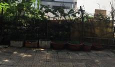 Lô đất giá rẻ nhất KDC AN PHÚ HƯNG QUẬN 7