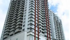 Bán căn hộ chung cư tại Quận 11, Hồ Chí Minh diện tích 160m2  giá 6.5 Tỷ