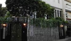Bán nhà mặt phố tại Đường Hồng Hà, Phú Nhuận, Hồ Chí Minh diện tích 264m2  giá 26 Tỷ