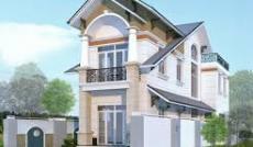 Chính chủ bán nhà Quận 1, Đặng Tất, P. Tân Định, Q. 1, 4.2x22m, giá 22 tỷ, 3 lầu