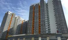0947876130, cho thuê căn hộ CBD nhà mới 100%, view hồ bơi. 7tr/th