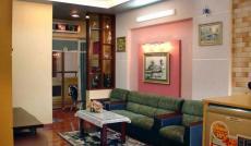 Cần bán gấp căn hộ Khang Phú, Q Tân Phú, Dt : 78 m2, 2PN,Giá 1.52 tỷ