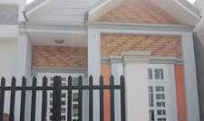 Cần tiền bán gấp nhà đường Lê Đình Cẩn, DT: 65m2 nhà đẹp