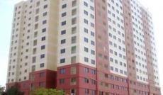 Cần bán căn hộ chung cư Mỹ Phước Q.Bình Thạnh.S94m2,2Pn,giá 2.4 tỷ.nội thất đầy đủ Lh 0932 204 185