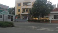 Bán đất Bình Tân, ngã tư Gò Mây, 5x11m, gần chợ, đường bê tông 6m