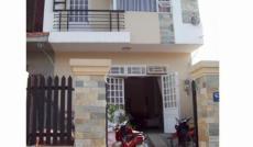 Nhà MT 1 trệt, 4 lầu, 10PN, 4x20m, Nguyễn Đình Chính, Phú Nhuận