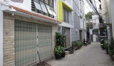 Bán nhà chính chủ đường Nguyễn Văn Giai, phường Đa Kao, quận 1, DT 60m2, giá chỉ 10 tỷ