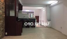 Nhà cho thuê đường nội bộ Trần Não-quận 2. Giá 20 triệu/tháng.