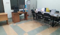 Cho thuê mặt bằng đường số 7A khu Tên Lửa, quận Bình Tân