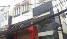 Bán tòa nhà Nguyễn Xí, P.26, Q. Bình Thạnh, hầm,lửng, 6 lầu, 1300m2, giá 24.5 tỷ