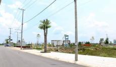 Bán đất xây trọ Bình Chánh chính chủ - ngay cụm khu công nghiệp dân cư đông đúc – sổ hồng riêng bao sang tên,công chứng
