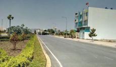 Bán đất thổ cư chính chủ tại Bình chánh TP HCM giá từ 145 Triệu đến 170 Triệu