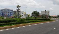 Đất thổ cư Bình Chánh  giá hấp dẫn đầu tư kinh doanh nhà trọ, nhà cho thuê - LH 01234130793
