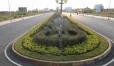 Bán gấp lô đất Bình Chánh dt 6x20m nằm trong KDC An Gia, mặt tiền đường 16m, Sổ Riêng, giá 168 triệu