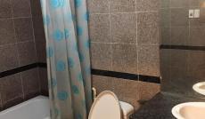 Cho thuê 100% căn hộ Hoàng Anh An Tiến, 2PN 3PN, nhà trống và có nội thất, giá 8tr/tháng, call 0903388269