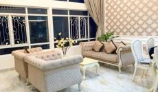 Cần bán gấp căn hộ Phú Hoàng Anh 230m2, 4PN 4WC, view hồ bơi, giá 3,6 tỷ bao vat, call 0903388269
