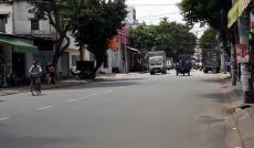 Bán Nhà 6.6 tỷ, 4x19,MT Vườn Lài, P.Tân Thành, Q.Tân Phú