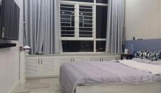 Cần bán lại căn hộ chung cư Phú hoàng anh căn 3 phòng ngủ 129m2 view hồ bơi giá chốt 2,6 tỷ nhà decor lại toàn bộ