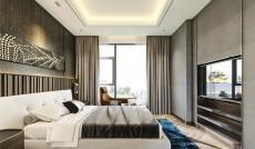 Sở hữu căn hộ như một resort 5 sao, chỉ thanh toán 1%/tháng