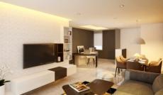 Bán căn hộ 86m2 Valeo Đầm Sen - nhà đã xây xong - thanh toán nhận nhà ở ngay