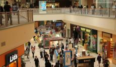 Căn thương mại minishop KD cực hiệu quả tại Tân Bình_MT ngay sân bay