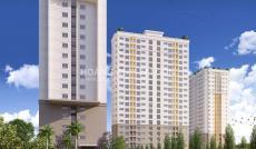 Cần cho thuê CHCC IDICO, 262/13 Lũy Bán Bích, Quận Tân Phú, giá 8.5tr/th, nội thất