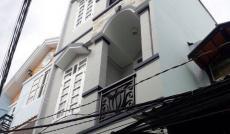 Bán nhà riêng tại Đường Huỳnh Tấn Phát, Nhà Bè, Hồ Chí Minh diện tích 140m2  giá 2,2 Tỷ