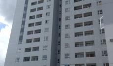Cần cho thuê CHCC MB Babylon, 683A Âu Cơ, quận Tân Phú, giá 8tr/th, nội thất, 54m2, 1pn, 1wc