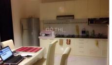 Cần cho thuê gấp biệt thự Hưng Thái 2, Quận 7, Hồ Chí Minh vị trí đẹp, giá cả hợp lý