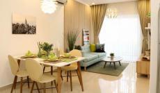 Căn hộ giá tốt ngay trung tâm quận Bình Tân, LH: 0938541596, CK 18%