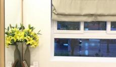 Dự án căn hộ cao cấp khu vực Bình Tân, LK Aeon Mall, 0938541596 CK 18%