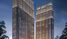 Bán căn hộ chung cư tại Dự án Lancaster Lincoln, Quận 4, Hồ Chí Minh diện tích 50m2  giá 2.1 Tỷ