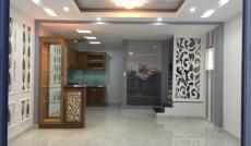 Bán nhà Phú Nhuận, MT đường Hoa Mai, 4 lầu, 80m2, giá 12 tỷ