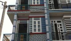 Bán gấp nhà 2 MT Hoàng Văn Thụ DTCN 80m2, 7 lầu thu nhập 90 triệu/ tháng