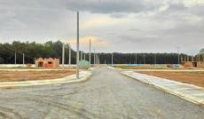 Đất KDT mới,96m2,16 Cao Đức Lân Quận 2,giá tốt tuần lễ vàng mở bán.