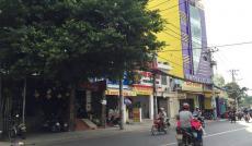 Bán nhà MT Vườn Lài, DT 8x18m, giá 18 tỷ, P.Tân Thành, Q.Tân Phú