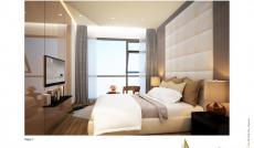 Mở bán suất nội bộ căn hộ Western Park, giá tốt nhất từ chủ đầu tư, chiết khấu 7%