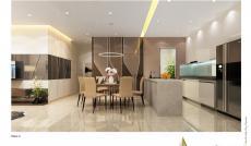 Tin tốt cho mọi nhà đang có mong muốn sở hữu 1 căn hộ tại Bình Tân