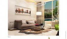 Chỉ với 500tr bạn đã có thể sở hữu 1 căn officete nằm ngay MT đường Lý Chiêu Hoàng, Bình Tân
