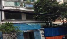 Bán nhà HXH Thạch Thị Thanh, P. Tân Định, giá 7,2 tỷ, Q1. Vị trí cực đẹp