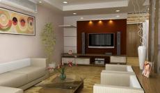 Cần bán gấp nhà HXH 104 Mai Thị Lựu, P. ĐaKao, Q1, DT: 4x18m, 4 lầu, giá: 12.3 tỷ 0936781848