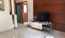 Villa mini phường Thảo Điền, quận 2, cần cho thuê. Giá 30 triệu/tháng