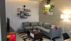 Chính chủ cần cho thuê hoặc bán lại căn số 02 block B dự án Oriental Plaza, giá 2ty2.LH: 0901338489