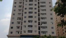 Cần bán gấp căn hộ Vạn Đô Q4 giá 2,4 tỷ thương lượng