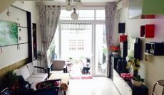 Bán nhà mặt tiền đường Trường Sa, quận Phú Nhuận, DT 4,2x18m, giá 10,9 tỷ