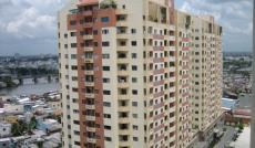 Bán căn hộ chung cư tại quận 4, Hồ Chí Minh, diện tích 74m2, giá 2.35 tỷ